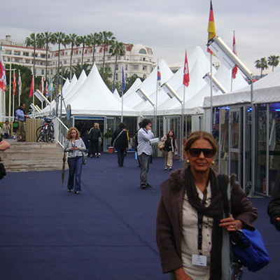 Festival09