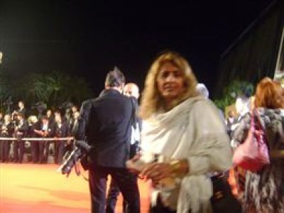 cannes-france-12