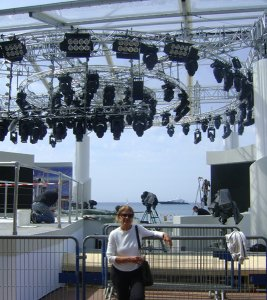 cannes-france-film-2009
