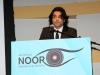 Noor film 2013