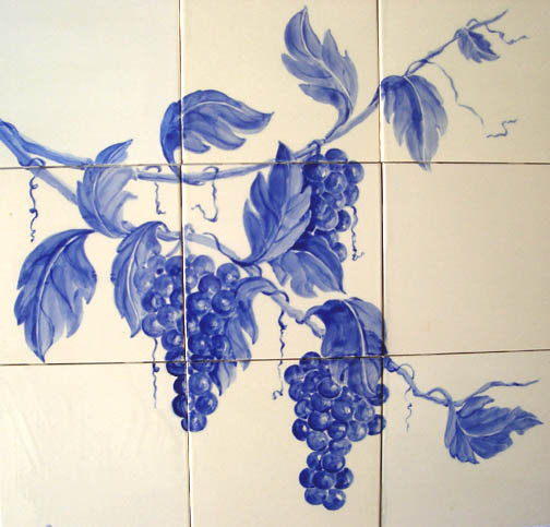 big-grape-tile