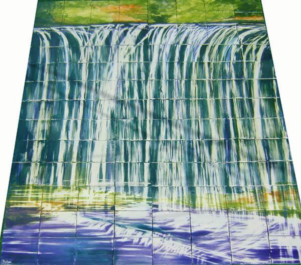 painting-on-tiles-waterfall-web
