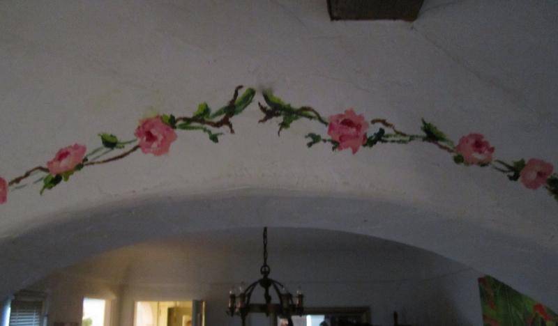 img_0532-web-take-flowers