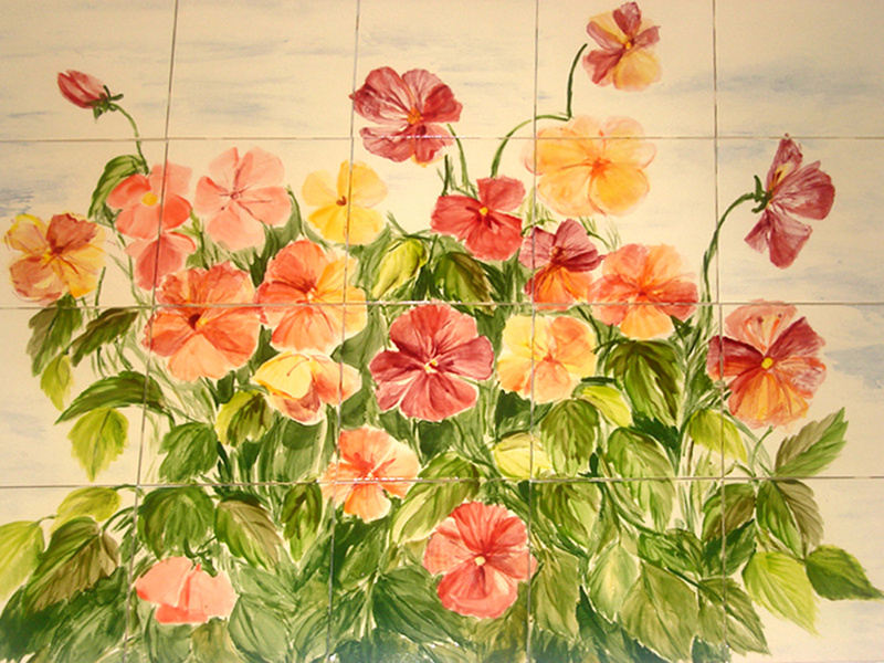 Painting-on-Tiles-flowers+-web