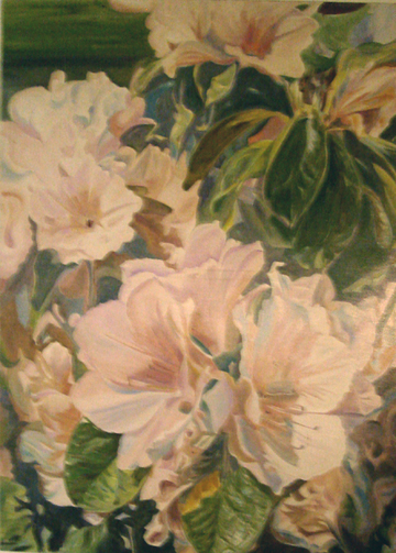 Painting-on-canves-+-web